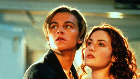 film titanic song the iconic titanic song nearly didn t make it into the