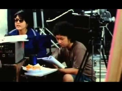 film hollywood subtitle indonesia youtube film indonesia terbaru janji joni youtube