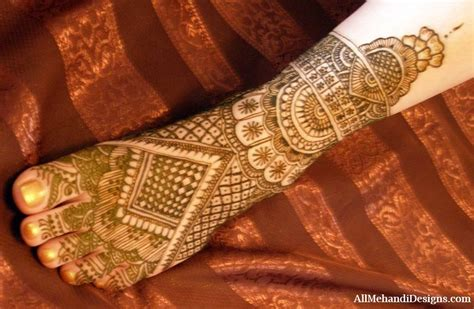 1000 leg mehndi designs simple amp easy henna patterns