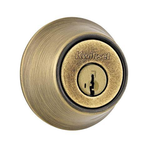 Door Knobs And Deadbolts by Door Locks Deadbolts Door Knobs Hardware Hardware