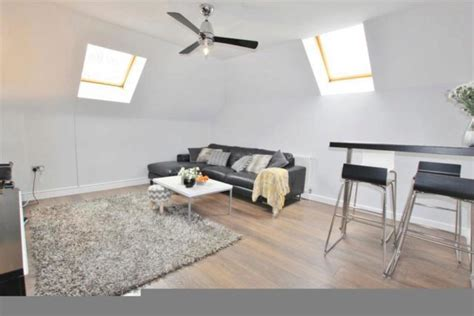 2 bedroom flat for sale bournemouth richmond park road bournemouth 2 bedroom flat for sale bh8