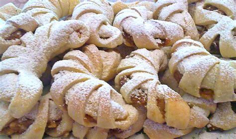 kurabiye tarifi elmali kurabiye nasil yapilir ve elmali tarifi elmalı kurabiye nasıl yapılır kleopatra sırları