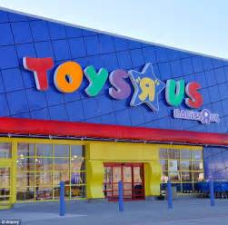 toys r us chino toys r us ditches and boys categories as