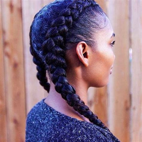 two cornrow braided hairstyle best cornrow hairstyles 30 cornrow hairstyles ideas to