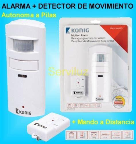 sensor de presencia para iluminacion serviluz iluminaci 243 n electricidad y electr 243 nica