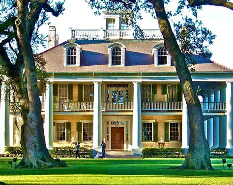plantation style 2018 southern plantation home plans