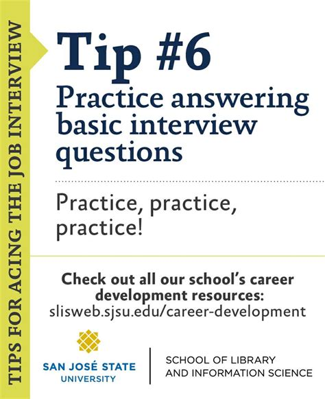 possible interview question 11 best 10 tips for acing the job interview images on