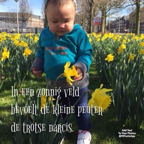 gedichten  kinderen poezie verrijkt het leven