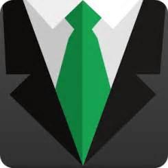 best stock broker best brokers stock simulator 1 2 40 apk apkplz