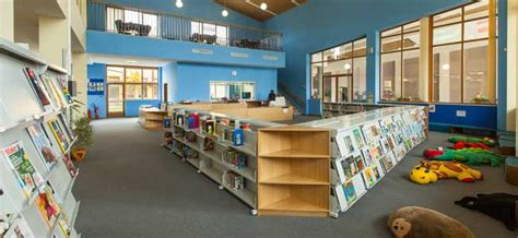pattern library utilization by educated digital crayon flexible learning environments