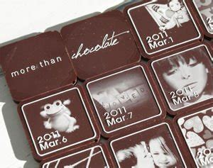 printing chocolate more than chocolate products korea