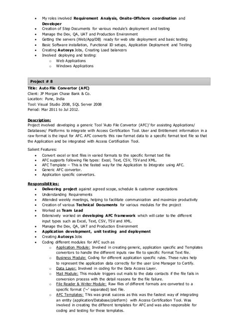 resume linkedin labs review 2018 dodge reviews