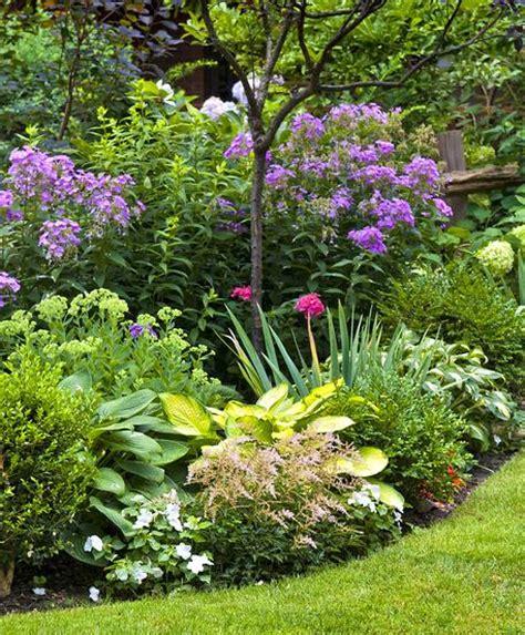 Pflegeleichte Gartenbepflanzung by Gartenideen Zum Nachmachen Pflanzpl 228 Ne Living At Home