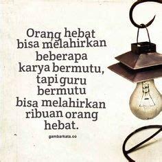 gambar kata kata  nasihat diri sendiri quote