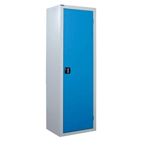 Single Door by Single Door Cupboard Cg186046z