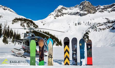 best snowboarding transworld snowboarding magazine snowboarding