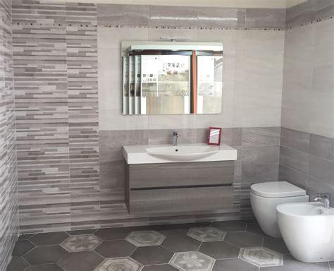 bagni pavimenti e rivestimenti beautiful pavimenti e rivestimenti bagno ideas idee