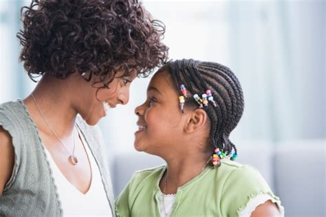 hairstyles for little black girls ponytails ponytail hairstyles for little black girls