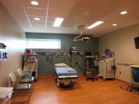 southton hospital emergency room renovations complete at stoughton hospital community unifiednewsgroup