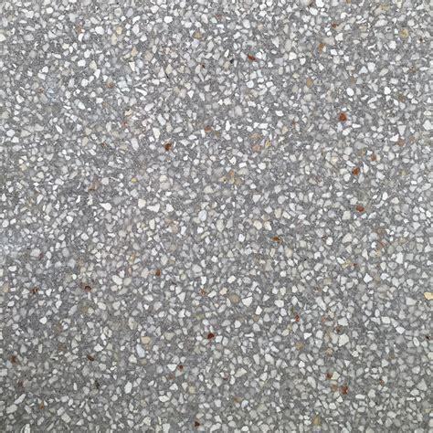 antoniazzi piastrelle mattonelle di graniglia cheap piastrelle da esterno