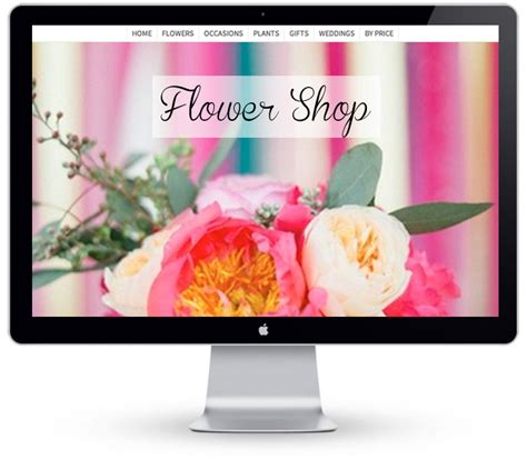 flower design website florist websites floranext florist websites floral