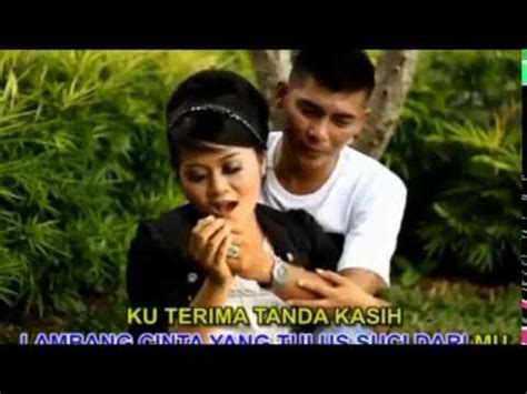 download mp3 dangdut gula gula 11 65 mb lagu dangdut rani chania stafaband download