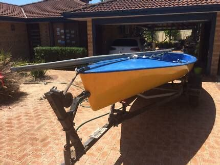 small sailing boats for sale brisbane trailer sailer for sale sail boats gumtree australia
