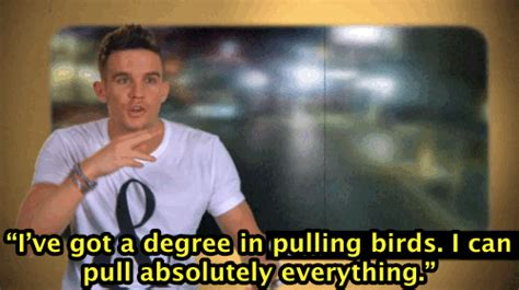 Geordie Shore Memes - 24 reasons why you really love watching quot geordie shore quot