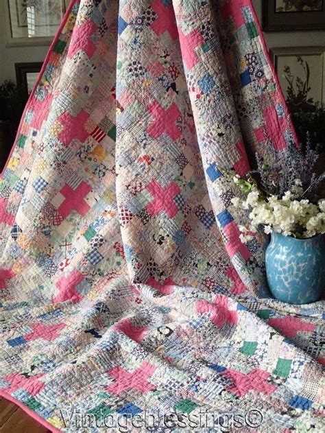 Vintage Quilts For Sale Handmade - 1000 images about antique quilts vintage quilts for sale