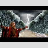 moses-storm