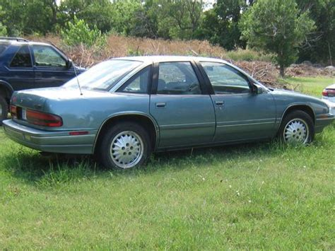 service manual 1990 buick regal rear door interior repair blue interior 1990 buick riviera service manual 1990 buick regal rear door interior repair dorman 174 buick regal 1988 1996