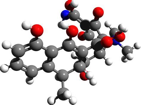 sträucher doxycycline