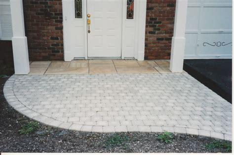 titus carpet cleaning how to clean concrete tiles tile design ideas