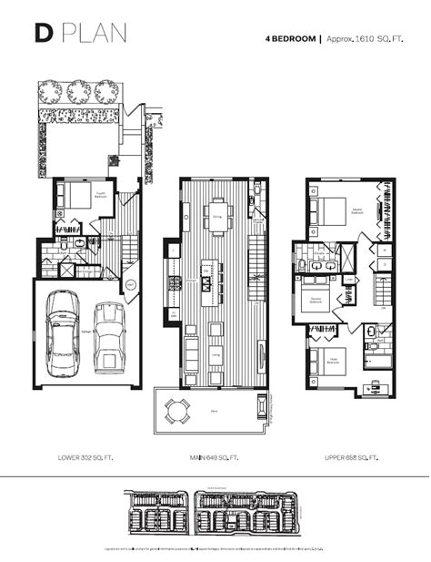 1237 west floor plan 1237 west floor plan images modern usonian house plans