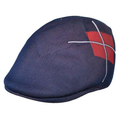 L Caps by Kangol Samuel L Jackson P2i Golf 507 Cap Caps