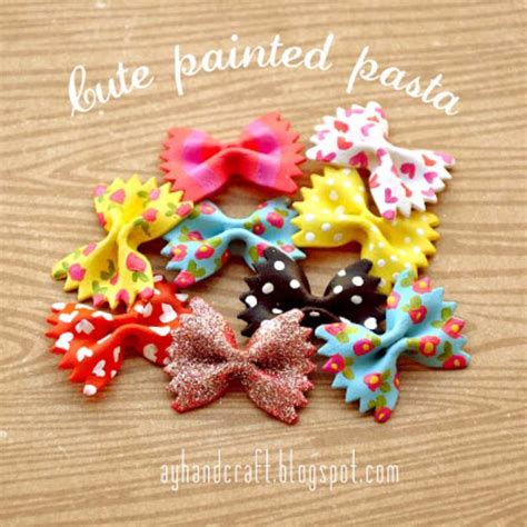 cool craft projects for cool crafts for diy projects for