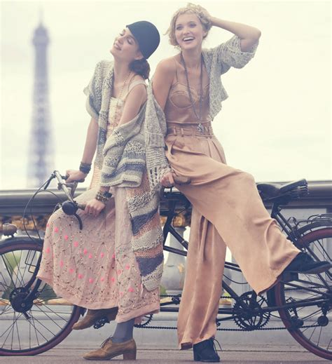 Fashion Freepeople by Free S Through The Decades The 20 S 171 A Certain