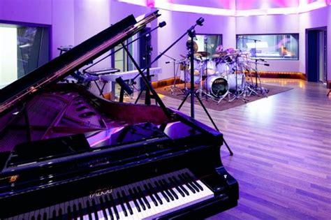 casa discografica casa discografica accordions