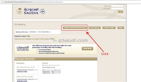 how to check airline seat availability how to refund saudia airlines ticket qsaudi