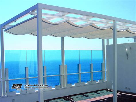 fabric awning fabric awnings fuller decor