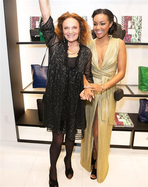 house of furstenberg house of dvf crowns brittany hton winner instyle