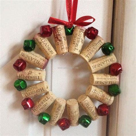 cork crafts for crafts made with wine corks upcycle