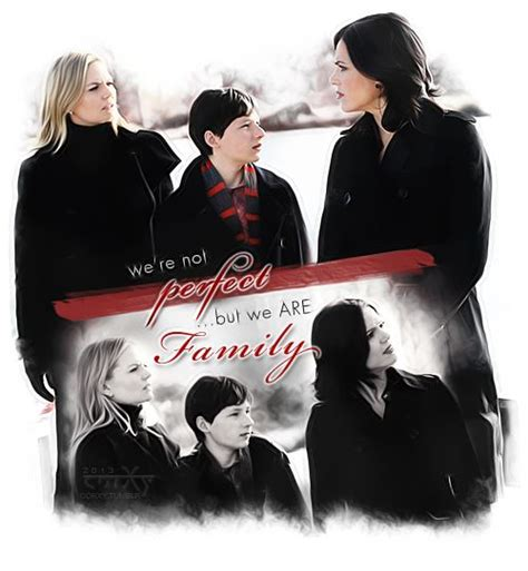 swan queen tattoo fanfic swan queen family once upon a time pinterest