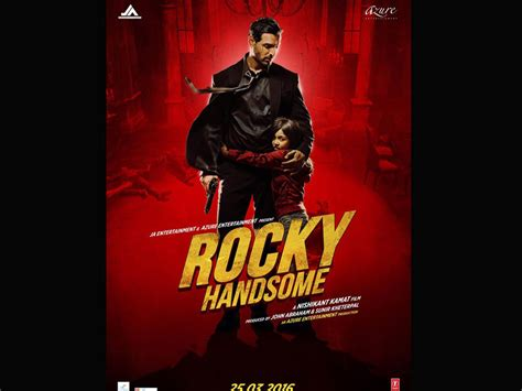 full hd video rocky handsome rocky handsome hq movie wallpapers rocky handsome hd