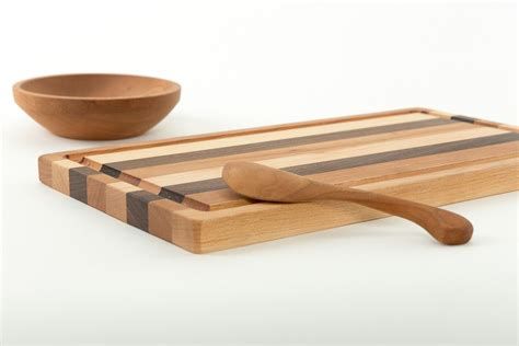 Bor Modern M 2130 B best anniversary wedding wood gift nh bowl and board new hshire bowl and board
