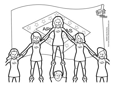 auburn tiger coloring page auburn tigers football coloring pages coloring home