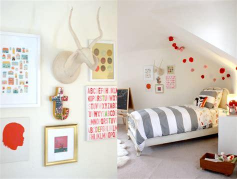 whimsical kids rooms whimsical kids room interior design