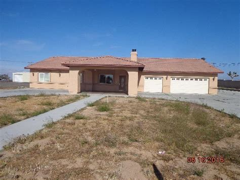 houses for sale in hesperia ca hesperia california reo homes foreclosures in hesperia california search for reo