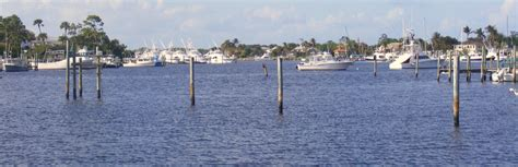 boat financing stuart stuart florida yacht brokers manatee pocket yacht sales