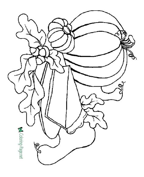 thanksgiving pumpkins coloring pages pumpkin coloring pages thanksgiving